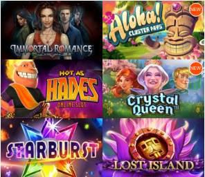 casino-x-games