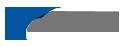 ecogra-grey-logo