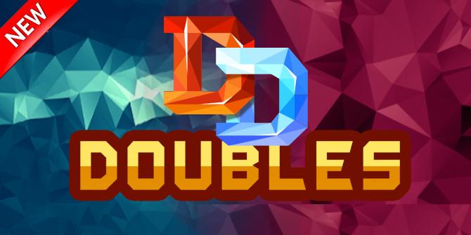 Doubles – Slot Pelaa Online