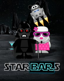 Starbars – Slot Pelaa Online