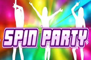 Spin Party – Slot Pelaa Online