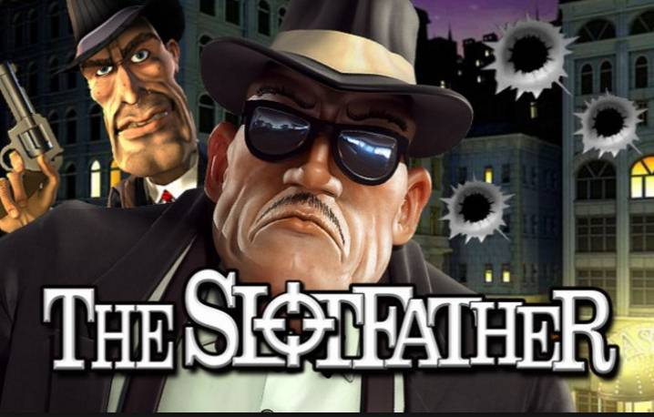 The Slotfather – Slot Pelaa Online