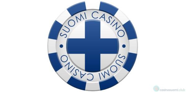 Internet-kasinot Suomessa