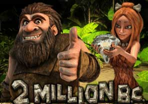 2 Million B.C. – Slot Pelaa Online