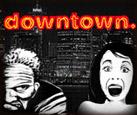 Downtown – Slot Pelaa Online