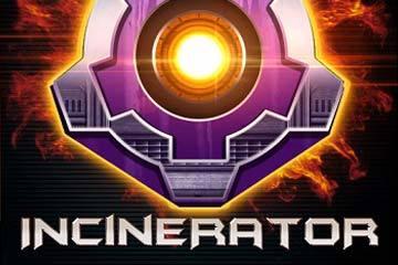 Incinerator – Slot Pelaa Online