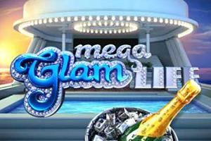 Mega Glam Life – Slot Pelaa Online